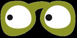 logo van de AKAD